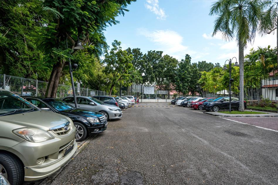 carpark3