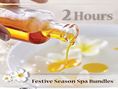 festive_season_spa_bundles_1