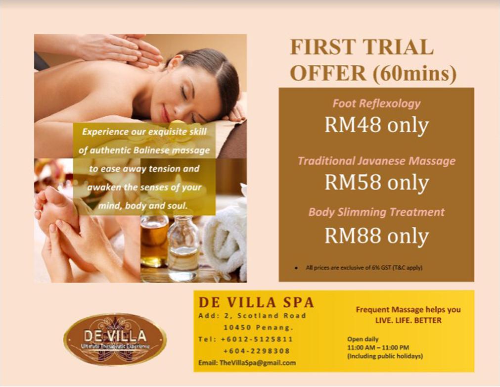 offer_5