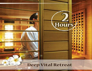 deep_vital_retreat
