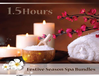 festive_season_spa_bundles