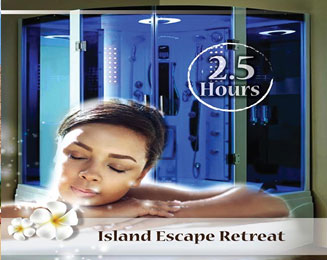 island_escape_retreat
