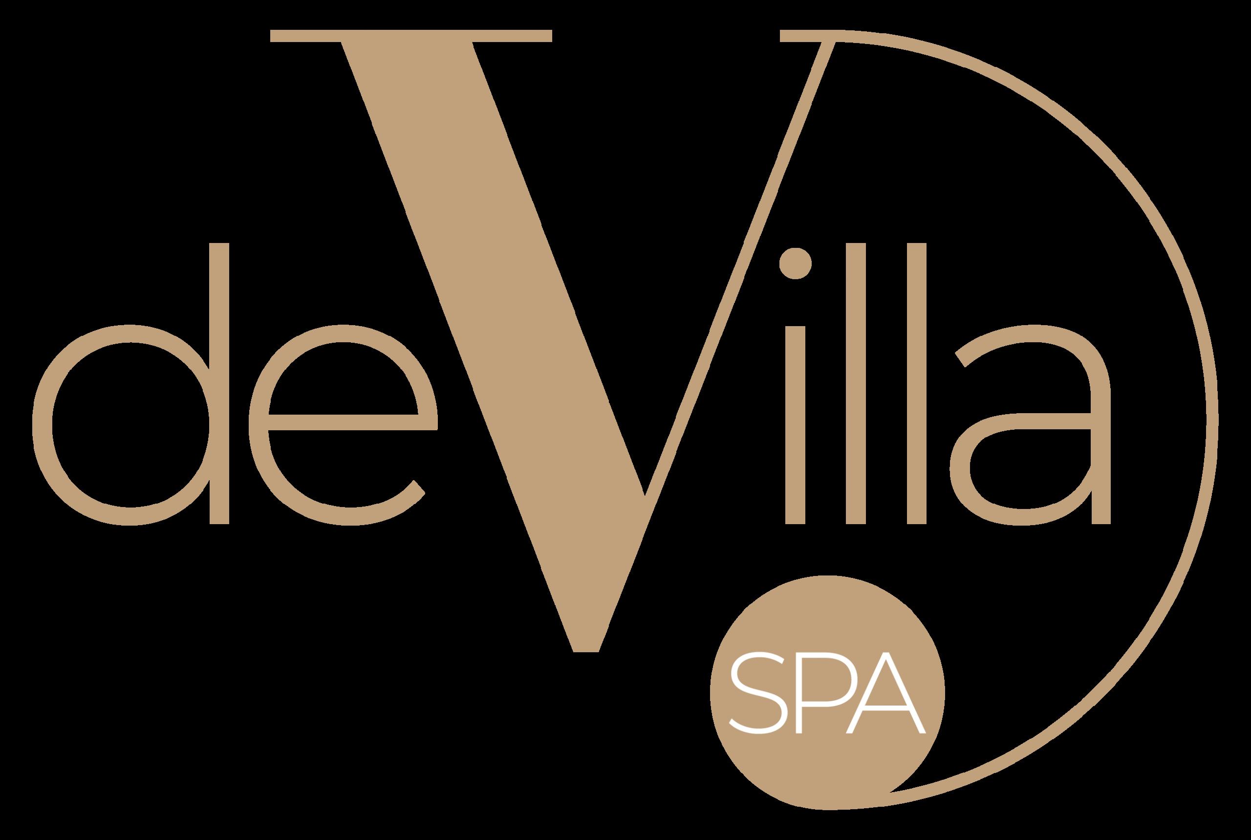 De Villa Signature Centre